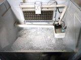 Helado que hace la máquina/el fabricante de hacer hielo de la máquina