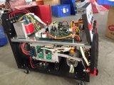 Saldatrice di MIG/MMA/saldatore/apparecchio per saldare MIG400f