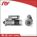 engine de moteur de 12V 2.2kw 10t M008t75171 32A66-1010 Mitsubishi