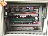PE automático que empacota a máquina para a caixa da caixa