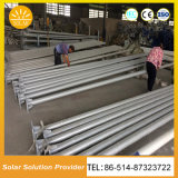 El precio barato 60W LED solar de la alta calidad enciende el sistema solar del alumbrado público