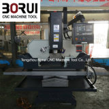 Xk7132 Universal de alta qualidade Tipo de Cama fresadora CNC