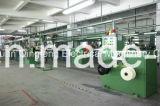 BV, BVR le fil de bâtiment, gaine cable extrusion de machines de l'équipement de l'extrudeuse
