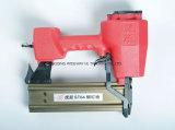 Пневматический металла и устройство для вбивания гвоздей Huyue St64A