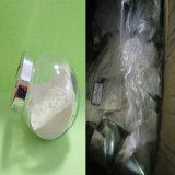 99.9% Reinheit Avanafil Puder für Geschlechts-Vergrößerer-Medizin-Material CAS167933-07-5