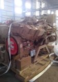 Motor de Cummins Kt38-P para la bomba