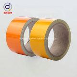 高品質の防火効力のある反射テープ