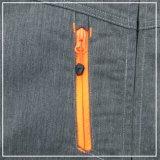 Оптовая торговля защитное покрытие Snickers Workwear Man одежды