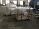 Customerized nuevo filtro para Arena Industrial Balsting colector de polvo con cartucho filtrante de celulosa de pliegues
