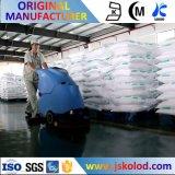 Kaliumchlorid des Hersteller-Fabrik-Zubehör-KCl-99%