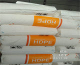 Qualität aufbereitetes PE&HDPE&LLDPE&LLDPE, schwarze Farbe