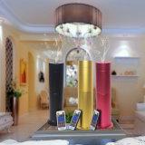 Best Selling cheiro pequena área de óleo aromático Ambientador dispensador de perfume Hz-1202