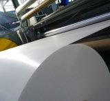Underlaymentのための90GSMガラス繊維のティッシュのマット