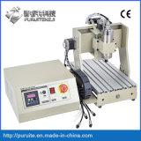 CNC木製の働く機械CNCの木製のルーター機械