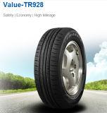 Komponist Linglong China 155/80r13 175/65r14 215/65r16c Schlamm-Reifen