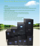 高品質のホームのための太陽照明装置