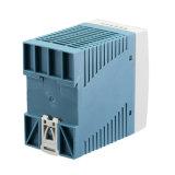 AC de vente chaud du bloc d'alimentation Mdr-100-5 de commutateur de la Chine au bloc alim. de C.C 100W 5V
