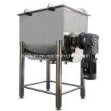 Fertilizante Industrial de Zhejiang máquina mezcladora de polvo seco 2,2 KW