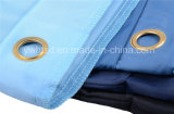 do saco de nylon da lavanderia do negador 22X28inch 300 sacos desagradáveis Recyclable do Hamper