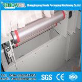 Bouteille PET commerciale Emballage thermorétractable Machine/emballage de la machine