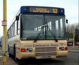 داخليّة [لد] حافلة غاية لوح [لد] إشارة لأنّ عمليّة بيع, [سمد] حافلة موقف [لد] [ديسبلي بوأرد]