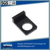 Het professionele Vervangstuk van de Auto van ISO 9001 Aangepaste Machinaal bewerkte, CNC Machinaal bewerkte Delen van het Aluminium, het AutoCNC Machinaal bewerken