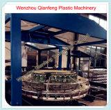 Una macchina circolare delle quattro spole per il sacchetto/sacco tessuti pp