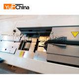China Venta caliente cola comercial vinculante de precios de la máquina
