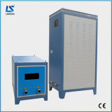 Hot Selling Steel Pipe Heating Induction Forging Machine