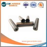 De Pijp van de Nevel van het Carbide van Nozzle&Boron van het zandstralen