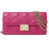 Sacchetto casuale Al335 della busta del telefono dei soldi dei sacchetti di spalla della signora Cross Body del cuoio genuino del sacchetto della borsa delle nuove donne