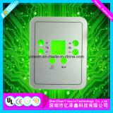 PMMA 접촉 전시 렌즈/접촉 전면 패널