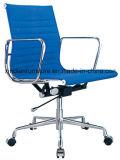 Стол и стул офиса для встречи конференции