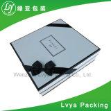 安い昇進のカスタム高品質の化粧品の包装の紙箱
