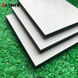 Alta densidade Amywell 12mm laminado HPL Branca de Neve