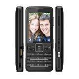 Origineel open Mobiele Telefoon voor C901 de Telefoon van de Cel