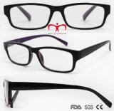 유행 최신 판매 숙녀 Eyewear 확대경 (WRP7081128)