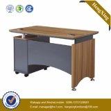 Bureau d'ordinateur moderne de meubles de bureau en métal avec le Module mobile (UL-ND060)