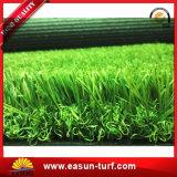 Waterdicht Kunstmatig Gras voor de Tuin en het Huis van het Landschap