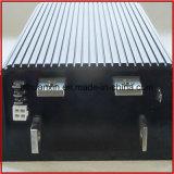 1221M-6701 550A controlador de Curtis