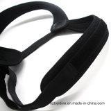 China-heißer verkaufender justierbarer Therapie-Rückengurt-Lage-Stützgesundheits-Rückseiten-Korrektor-Lage-Korrektor