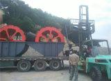 Фабрика сразу продает завод шайбы песка ведра