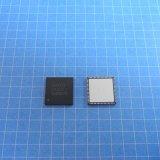 Sm4109 composant électrique IC Hot Sale