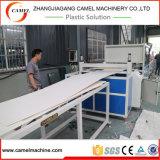 Comitato di soffitto del PVC che fa macchina