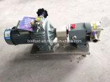 Цена насоса с зубчатой передачей машины цены по прейскуранту завода-изготовителя/роторный насос лепестка