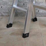 11 шагов алюминиевые лестницы
