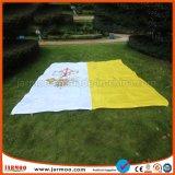 Настраиваемые 1.5X2.4m флаг для праздника рекламы торговых марок
