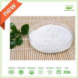 右旋糖の一水化物の食品等級のパッキング25kgは粉を袋に入れる