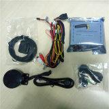 Lexus Rx 2005-2009サポートTV/DVD/DVR/360パノラマのためのアンドロイド5.1 GPSの運行ボックス