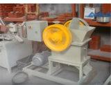 Автоматический мини-камня перерабатывающая установка дробления гранита и мрамора